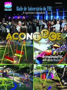 capa_AconTECe_agosto_2018