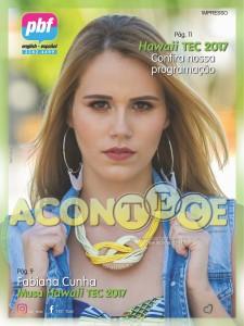 capa_AconTECe_outubro_2017 rgb